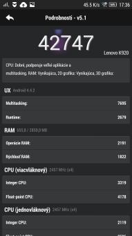 STD zoznamka aplikácie