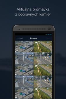 Zelená_Vlna_-_Aplikácie_pre_Android_v_aplikácii_Google_Play4