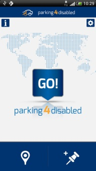 parking4disabled-2