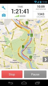Zoznamka tried Philadelphia