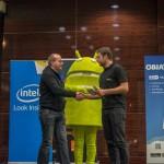 Android Roadshow 2014 Trnava-110