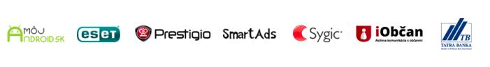 AndroidCode2014-partneri