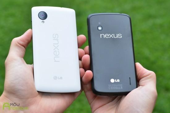 rp_Android_Duel_Nexus4_Nexus5_9-550x366.jpg
