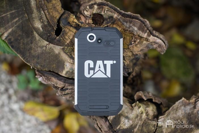 Caterpillar CAT B15Q-recenzia--3