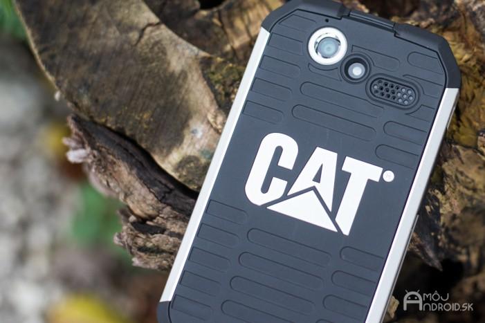 Caterpillar CAT B15Q-recenzia--4