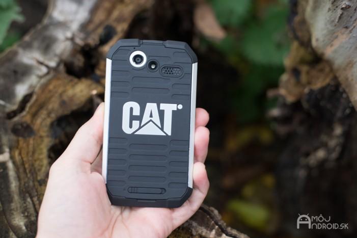 Caterpillar CAT B15Q-recenzia--7