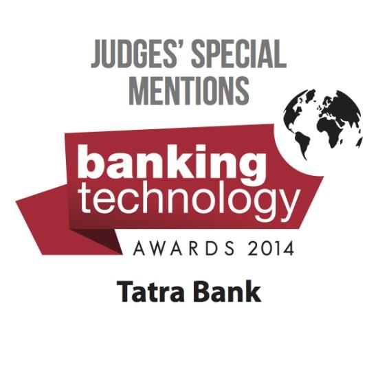 Judges Special Mentions Tatra Bank_1