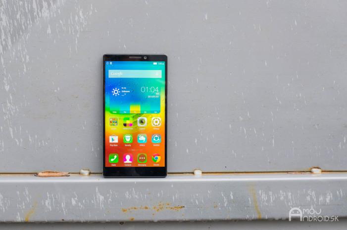 87e9fdf4e Android bazár: Vyberáme zaujímavé inzeráty s rozumnou cenou! [7 ...