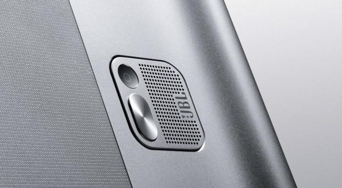 Lenovo Yoga Tablet 2 Pro-2