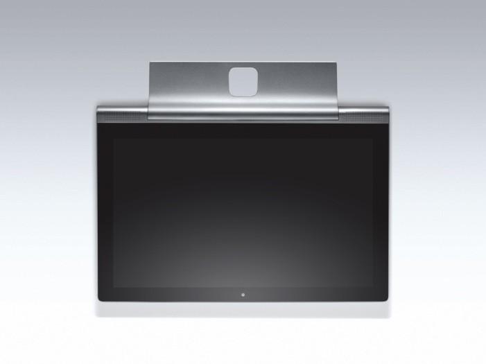 Lenovo Yoga Tablet 2 Pro-4