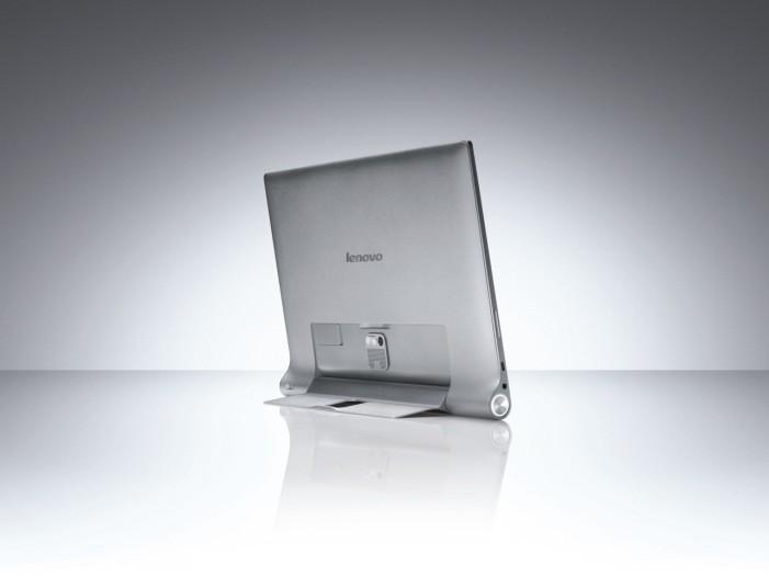 Lenovo Yoga Tablet 2 Pro-5