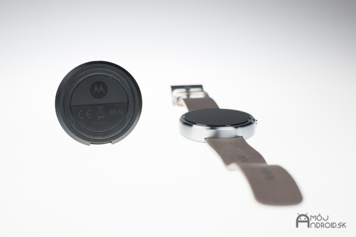 Motorola Moto 360 recenzia-31