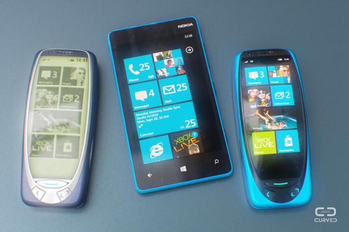 Nokia-3310-Ericsson-T82-smartphone-UI-12
