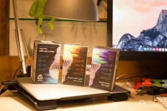 Prestigio Smart LED light-recenzia-3