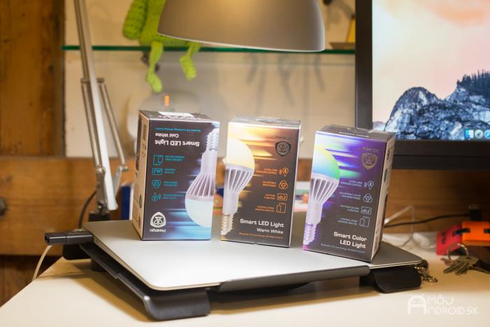 Prestigio Smart LED light-recenzia1-1