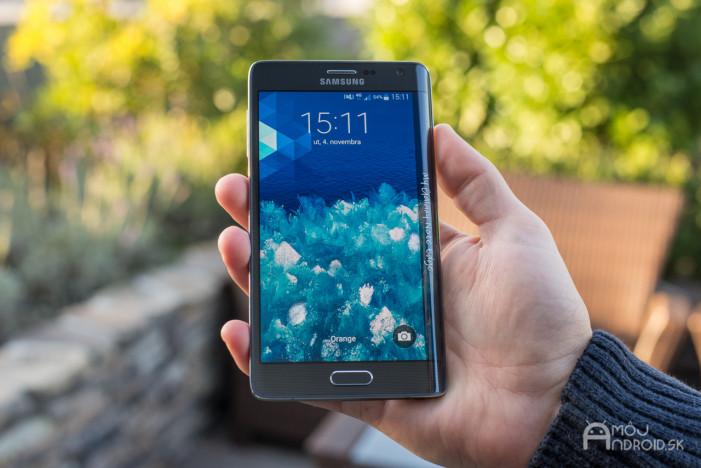 Samsung Galaxy Note Edge-2