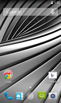Screenshot_2013-01-01-01-32-49