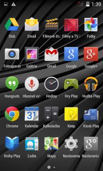 Screenshot_2013-01-01-01-39-20