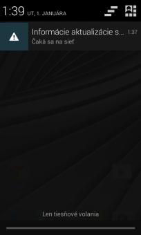 Screenshot_2013-01-01-01-39-43