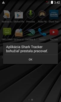 Screenshot_2013-01-07-03-42-02