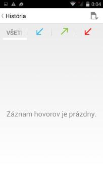 Screenshot_2014-11-12-00-04-02