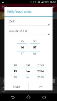 Screenshot_2014-11-19-16-57-44