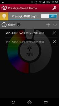 Screenshot_2014-11-19-16-58-24