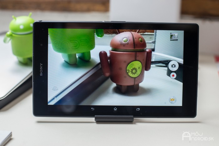 Sony Xperia Z3 Tablet Compact-recenzia-12