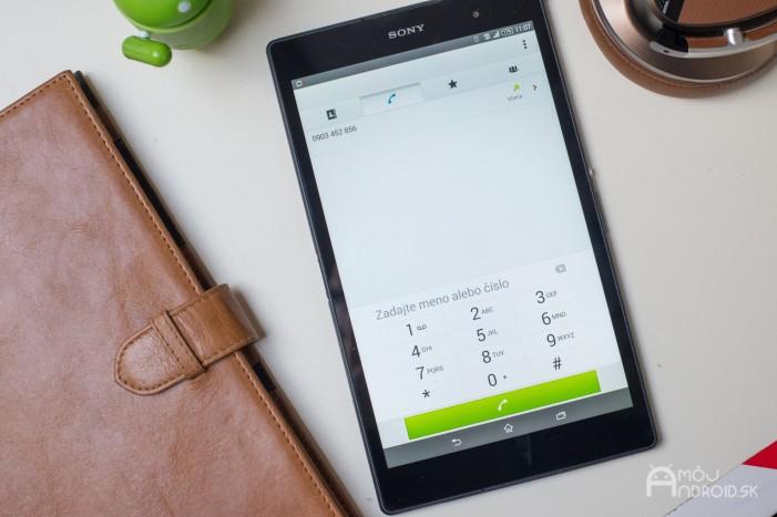 Sony Xperia Z3 Tablet Compact-recenzia-2-2