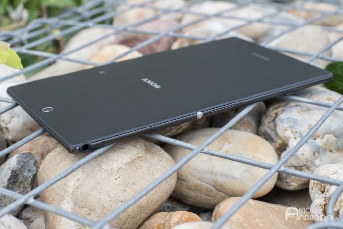 Sony Xperia Z3 Tablet Compact recenzia-4