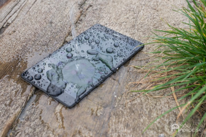 Sony Xperia Z3 Tablet Compact-recenzia-4