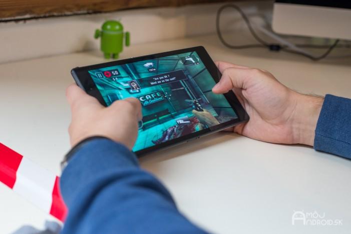 Sony Xperia Z3 Tablet Compact-recenzia-5