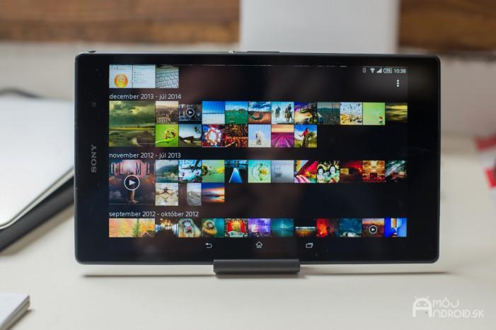 Sony Xperia Z3 Tablet Compact-recenzia-8