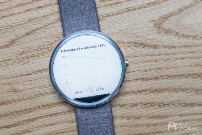 Watch-battery-1