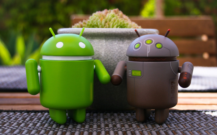 google-android-couple-desktop