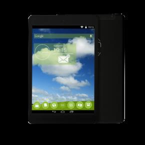 2fd48e4210310 RECENZIA | Op3n Dott Tablet – Tesco tablet za stovku