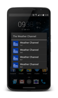 the-weather-channel-10