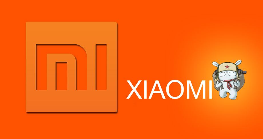 Xiaomi  Prečo straší čínsky startup technologických velikánov  93ed551c39
