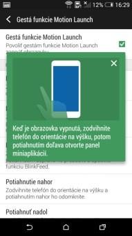 HTC Desire Eye-12