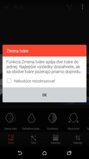 HTC Desire Eye-29