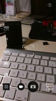 HTC Desire Eye-6