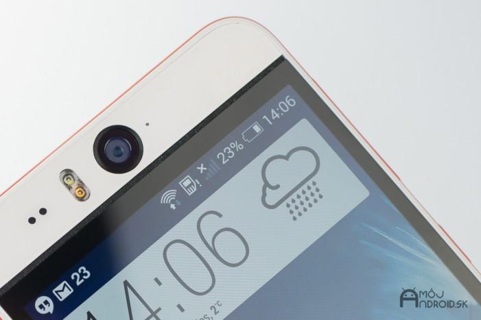 HTC Desire Eye-cerveny-recenzia-20