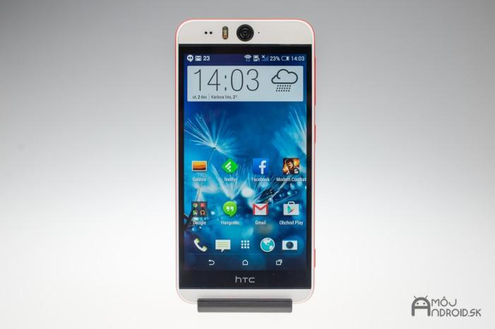 HTC Desire Eye-cerveny-recenzia-3