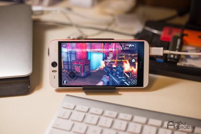 HTC Desire Eye-cerveny-recenzia-t-21