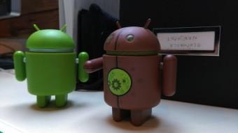 HTC Desire Eye-foto-1