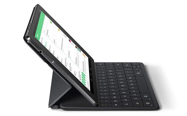 Nexus-9-Keyboard-Folio-case