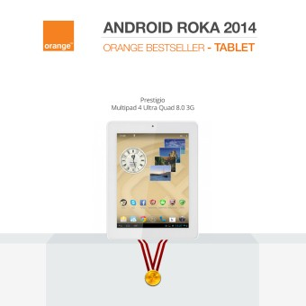 android roka 2014-orange-tablet