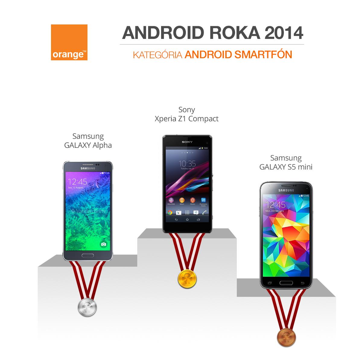 android roka 2014-smartfon