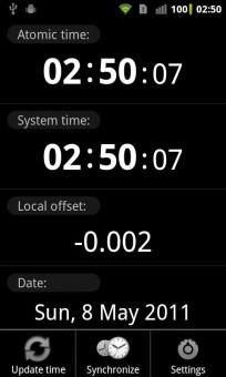 clocksync-1