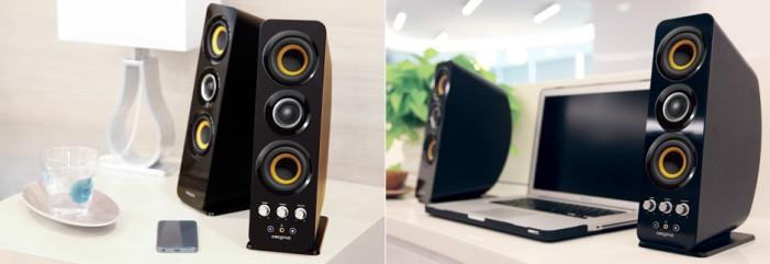 T50 Wireless